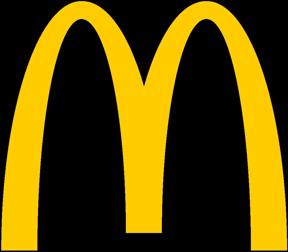 1000px-McDonald's_Golden_Arches.svg.png