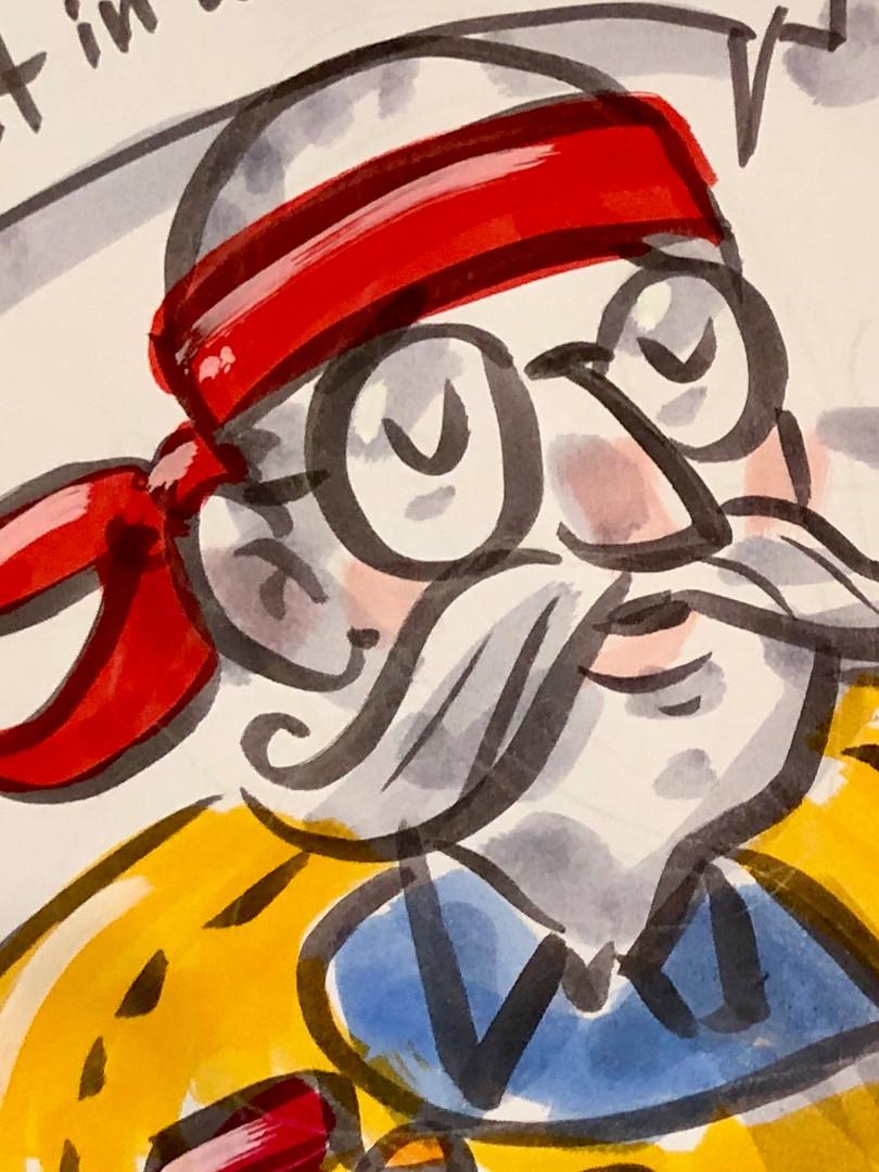 Zeichnung-Horst-Lichter.jpg