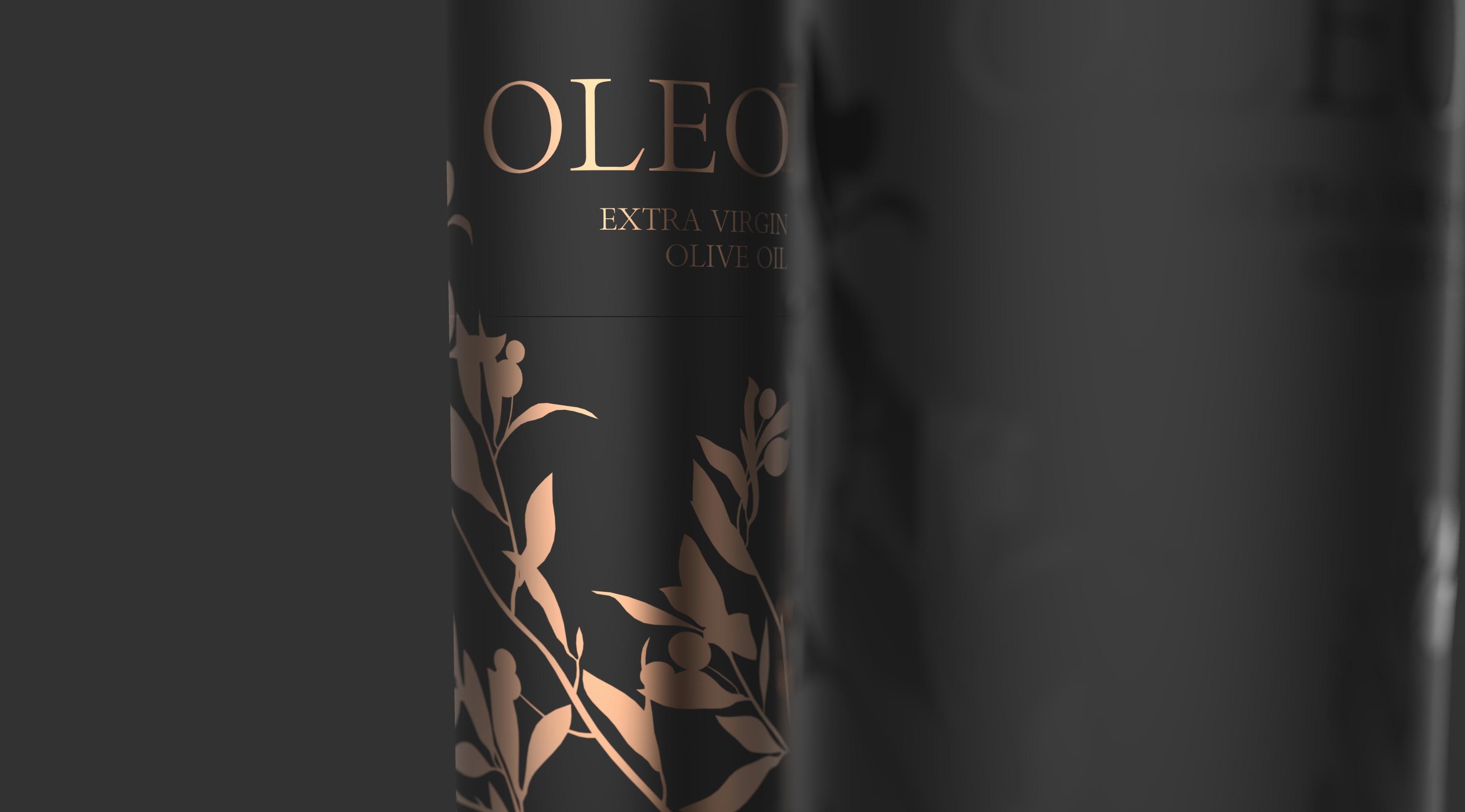 BetterUs_Branding_Oleo_02