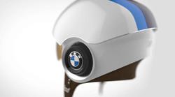 BetterUs_BMW_Helmet_02