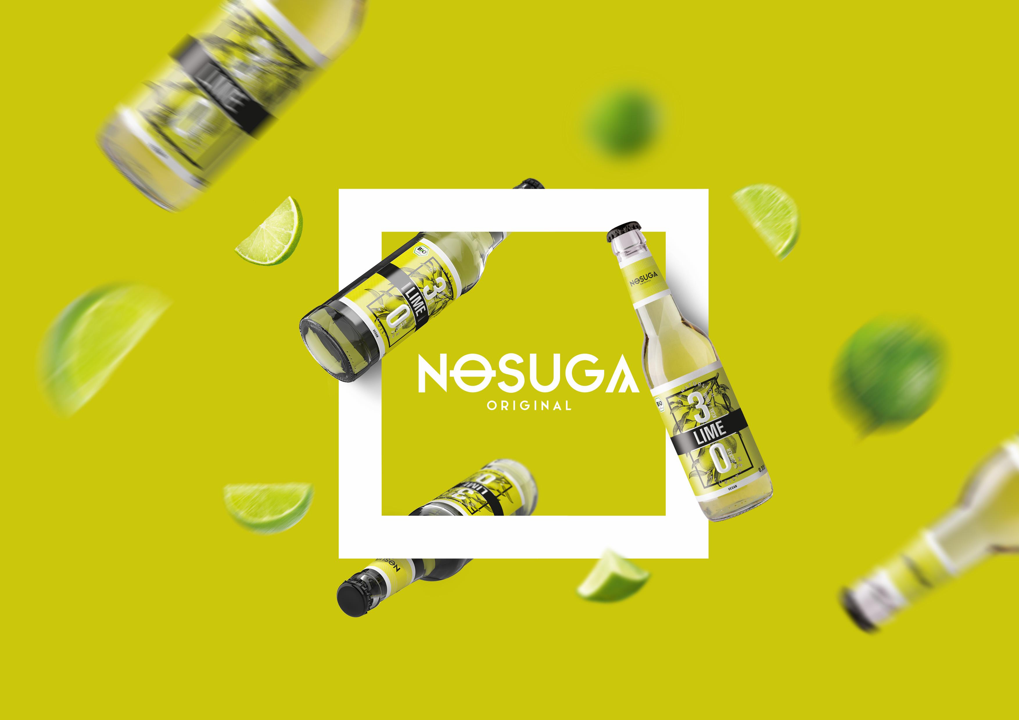 NOSUGA_Lime_01_RGB