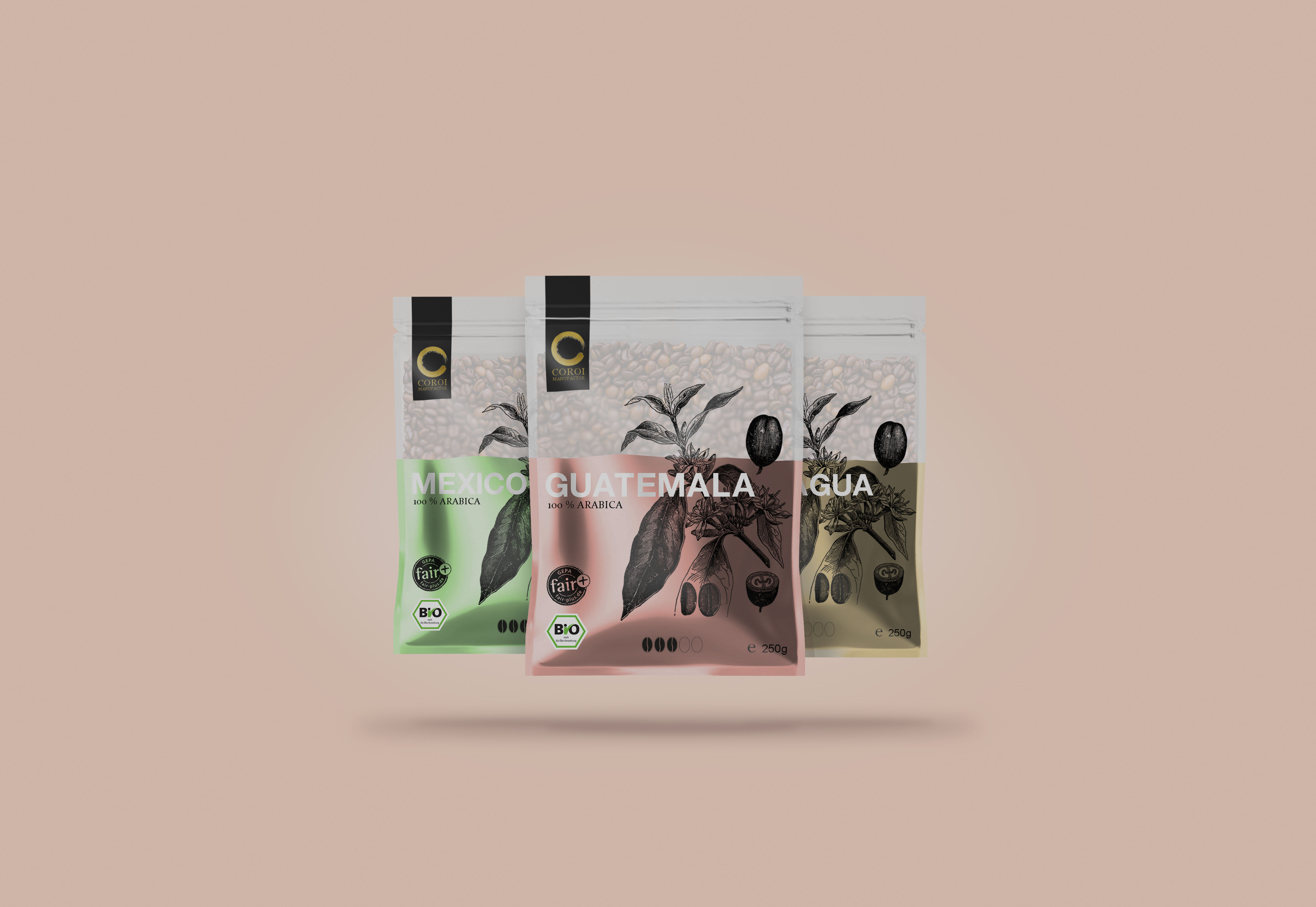 CoffeePack_LimaDeLezando_02_RGB