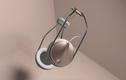 Headphone_No3_betterus_studiodesign