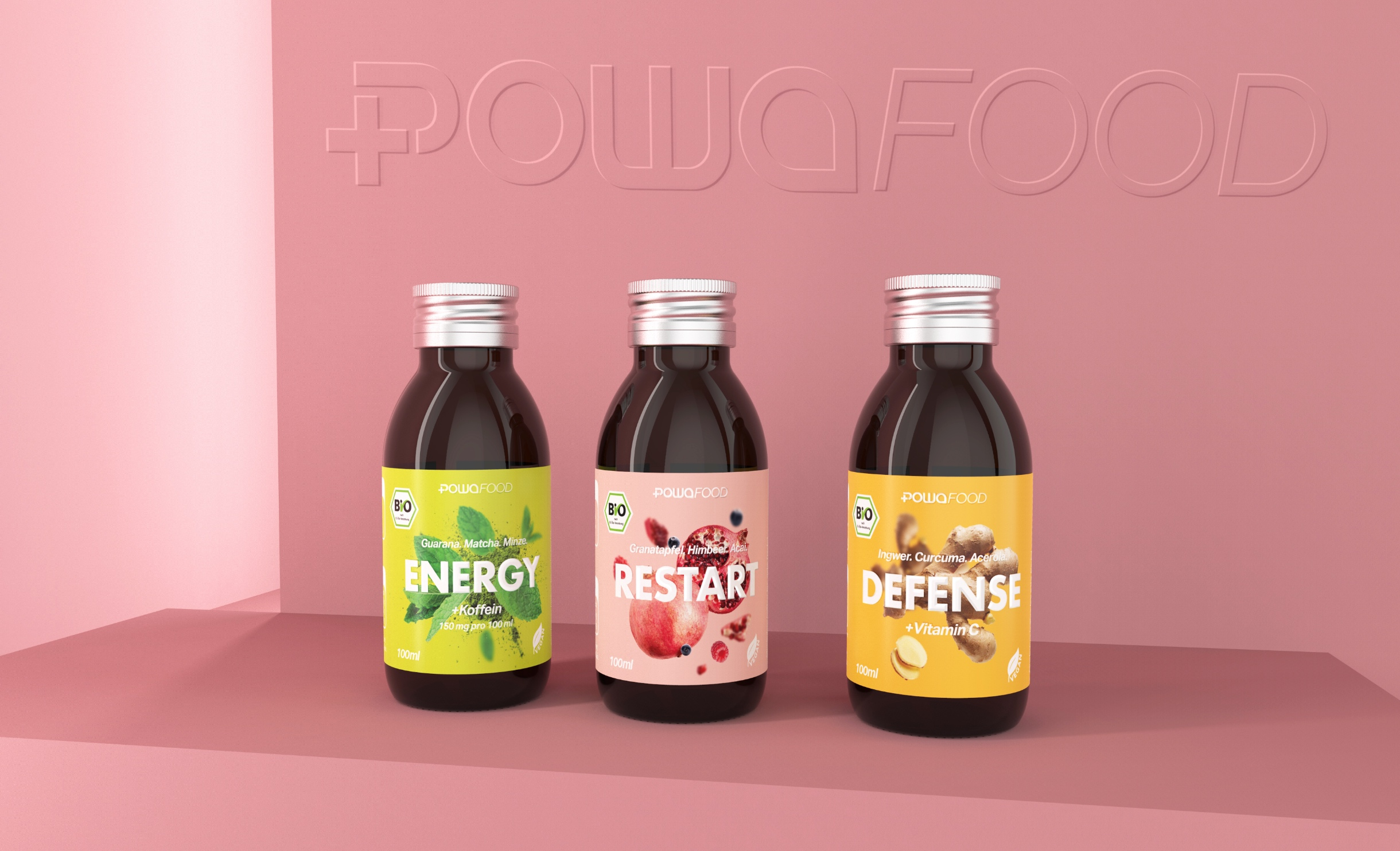 POWAFOOD_Packaging_01_RGB_low