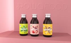 POWAFOOD_Packaging_01_RGB_low