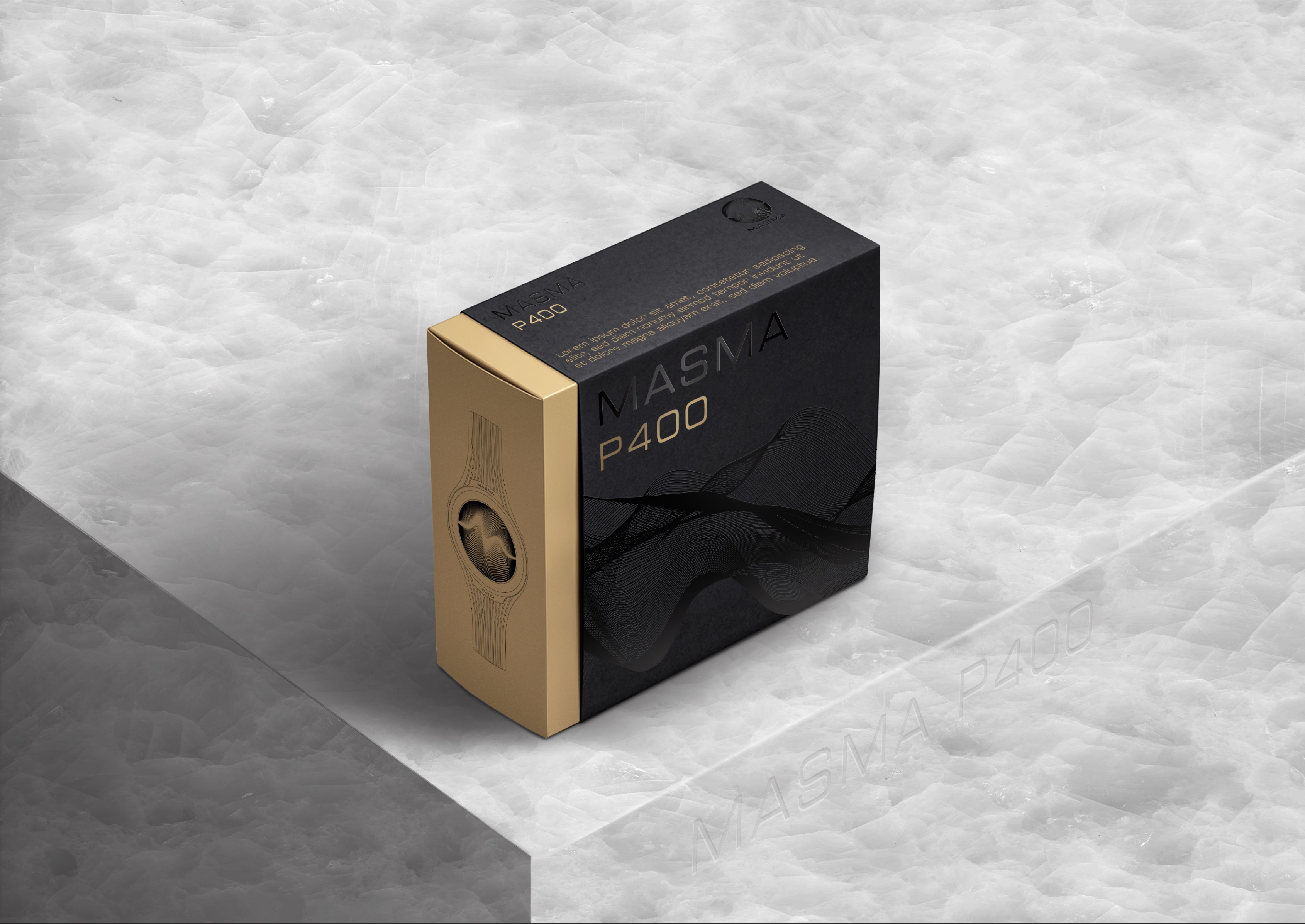 MASMA_Packaging_02_RGB
