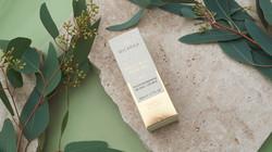 MICARAA_BetterUs_Packaging_Beauty_02