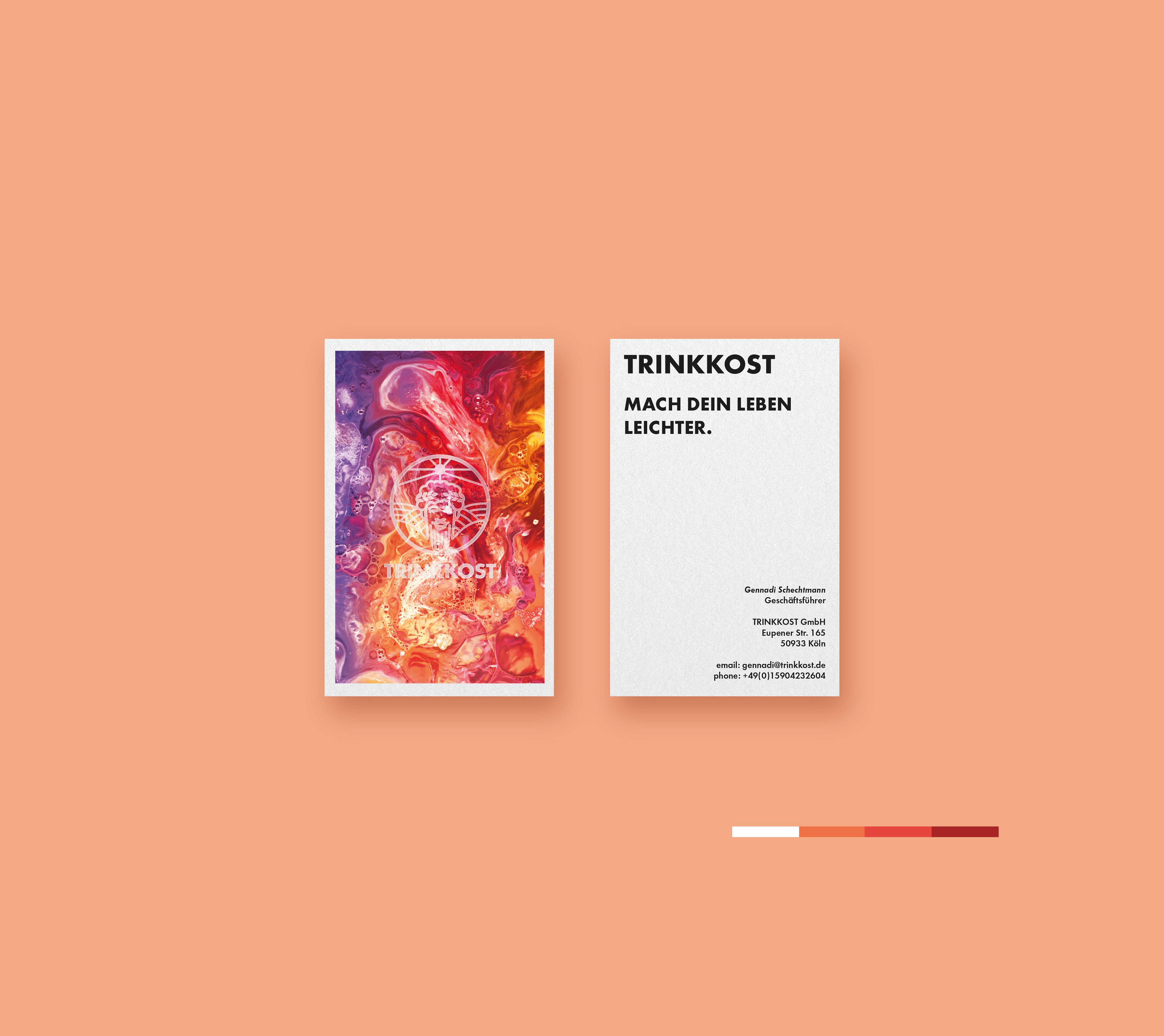 LimaDeLezando_VK_Trinkkost_01_RGB