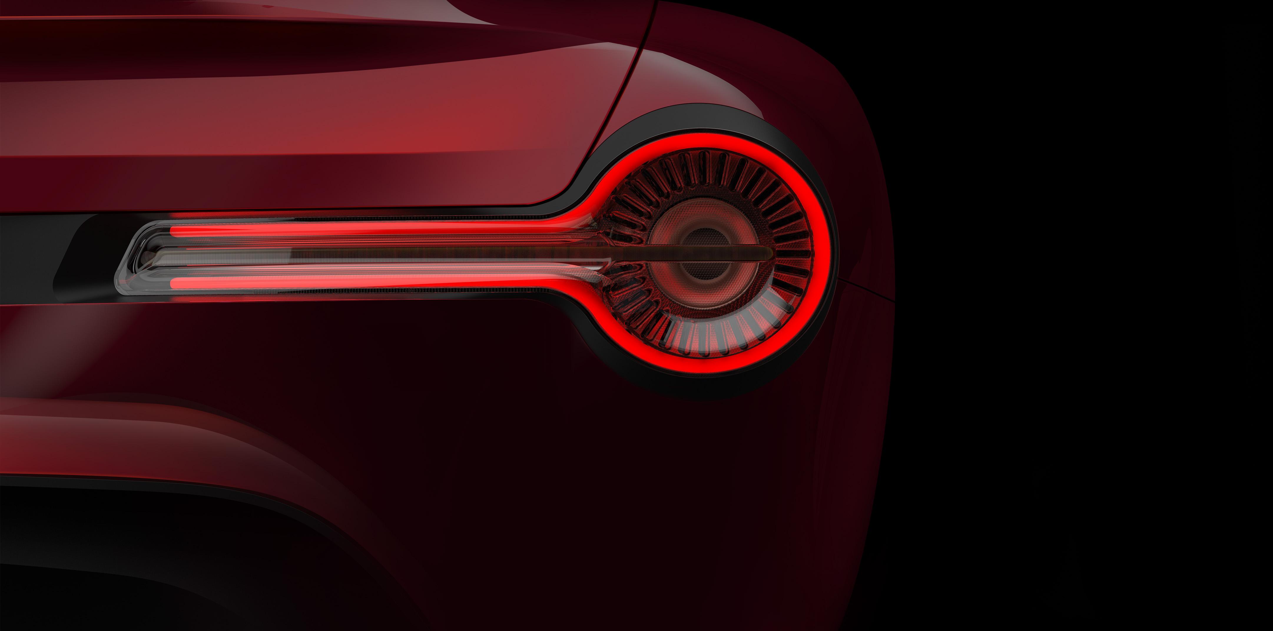 Automotive_Design_Alpha_BetterUs