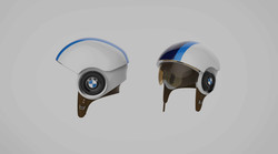 BetterUs_BMW_Prouctdesign_Helmet_02