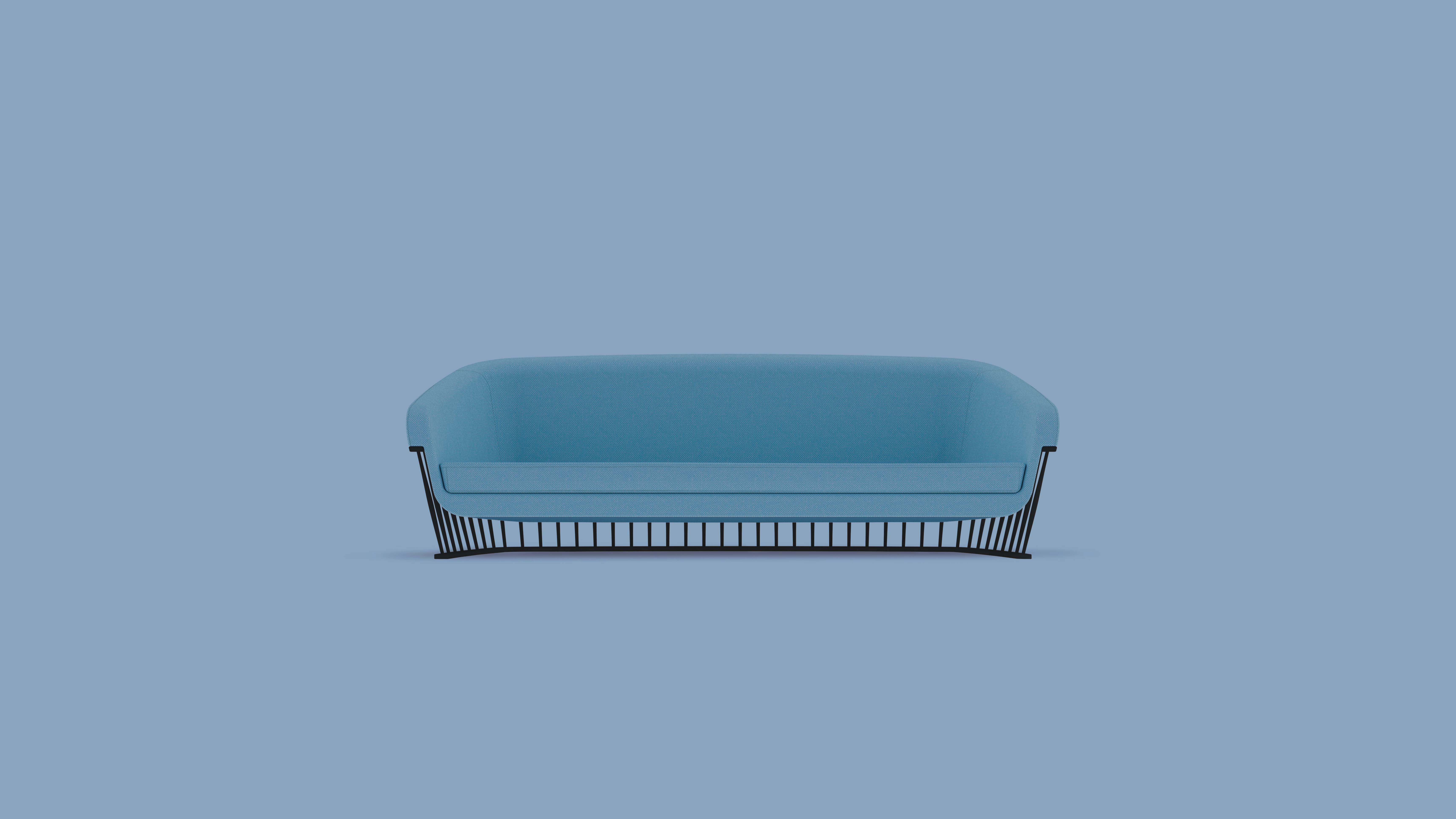 BetterUs_Productdesign_Sofa_02