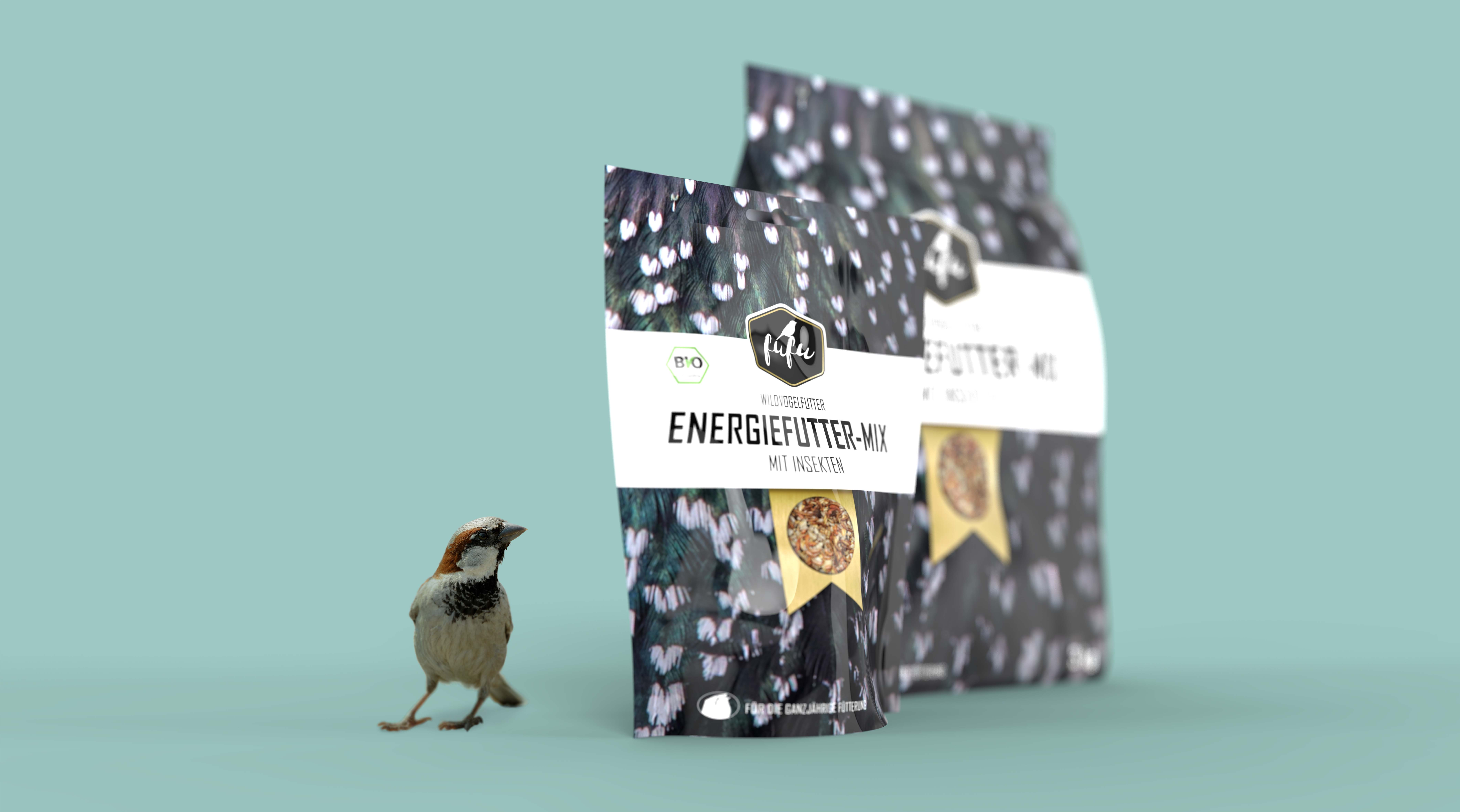 BetterUs_ProductDesign_BirdFood_01