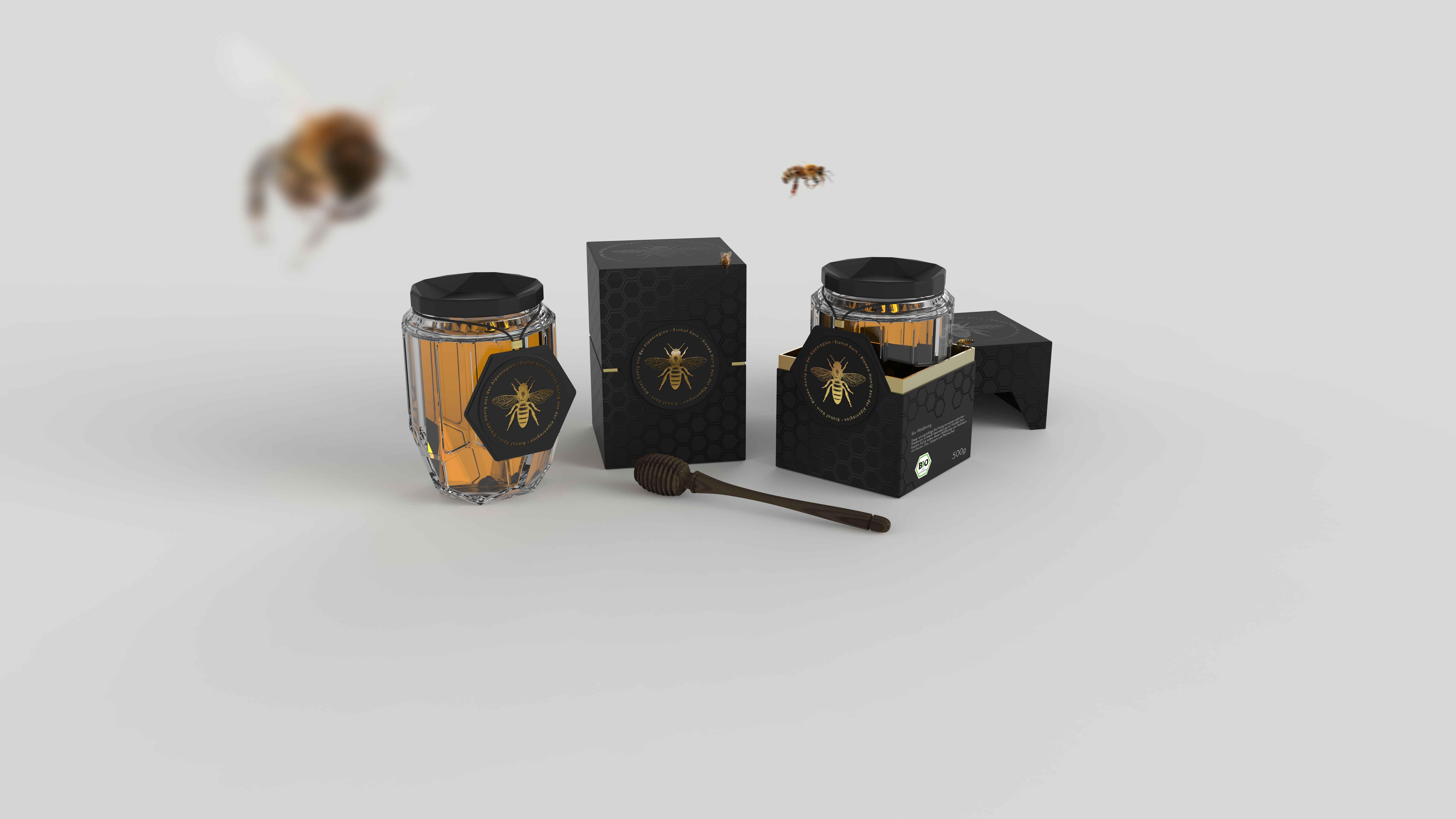 LimaDeLezando_Packaging_Honey_02_RGB