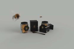 LimaDeLezando_Packaging_Honey_01_RGB