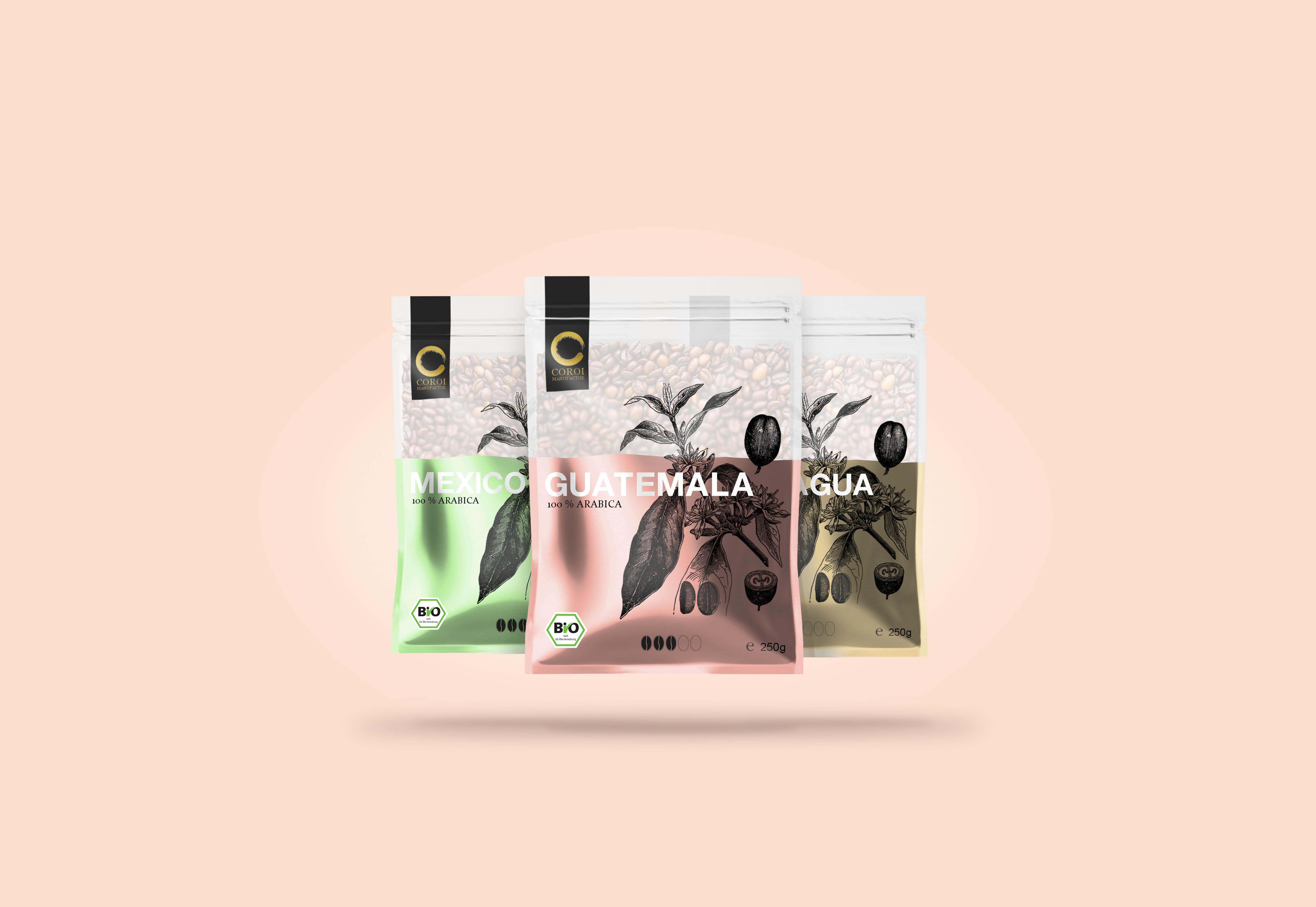 BetterUs_Coffee_Packaging_LimaDeLezando.