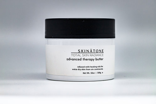 Advanced Therapy Revitalizer Body Butter