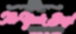 IYD Logo (1).png