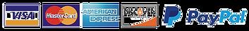 cc_logos_edited.png