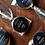 Thumbnail: Bourbon Lollipops 21+ ONLY