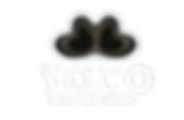 YOCO CONFECTIONS.Transparent logo.png
