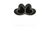 YOCO CONFECTIONS.Transparent logo.png