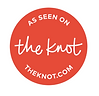 As Seen The Knot