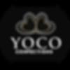 Yoco Circle Logo.png