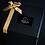 Thumbnail: Chocolate Turtles (Almond or Pecan)