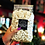 Thumbnail: White Chocolate Popcorn Subscription Box