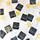 Thumbnail: YOCO Lollipop Subscription Box
