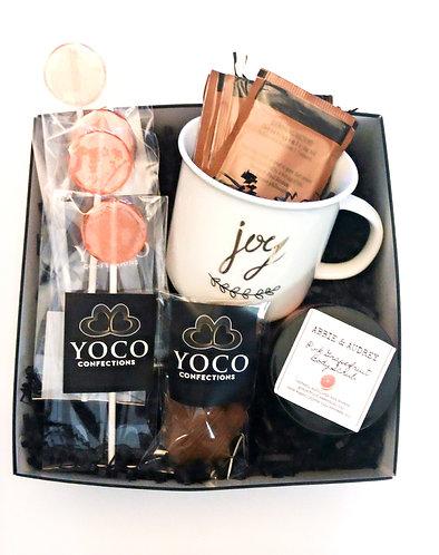 Me Time Gift Box