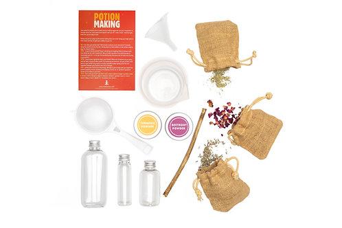 The Potion Making Kit