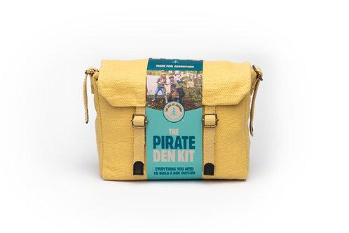 The Pirates Den Kit