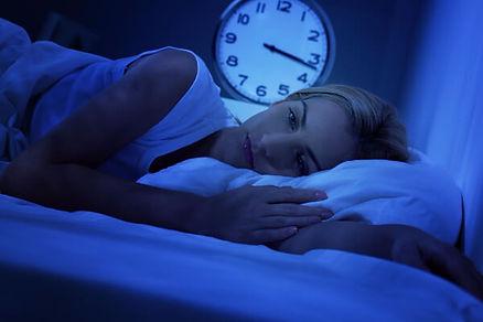 insomnia sleep woman bed.jpg