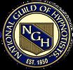NGHlogo2017-small4.png