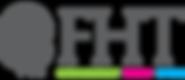 FHT-logo.png