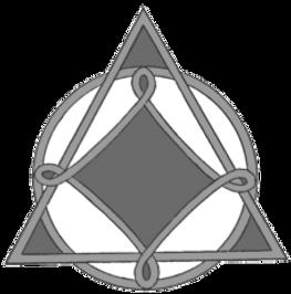 helen crowley hypnotherapy logo grey.png