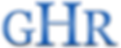 logo - ghr.png