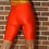 Thumbnail: Spandex Red Bikers
