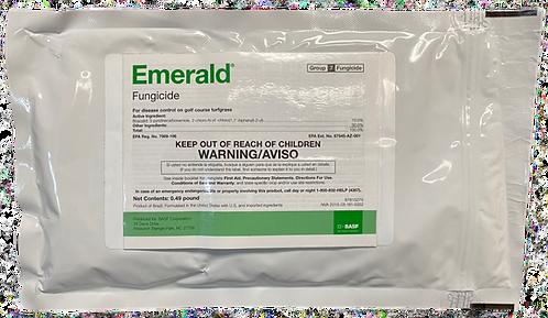 BASF Emerald