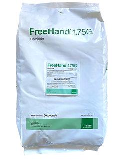 BASF FreeHand