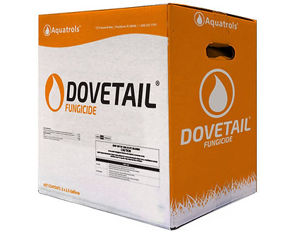 Aquatrols Dovetail