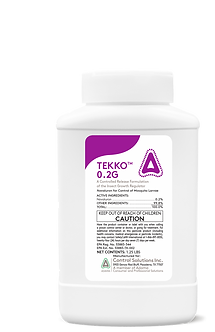 Control Solutions Tekko .2G