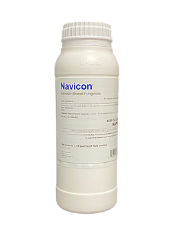 BASF Navicon Intrinsic Brand