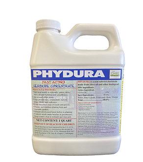 Soil Tech Phydura