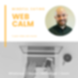 Wellconor Mindful Eating web calm