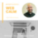 Wellconor Mindfulness web calm