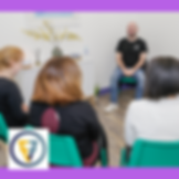 Wellconor Mindfulness Meditation Lisburn