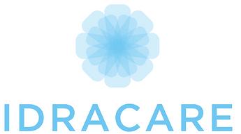 Logo Idracarenew3.png