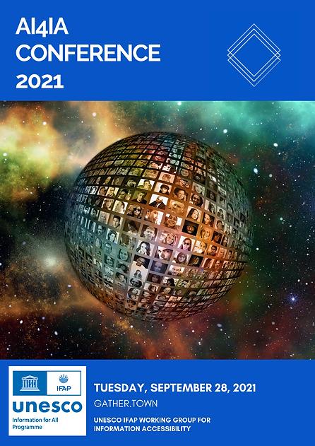 Final 2021 AI4IA Conference Program - 28 September.png